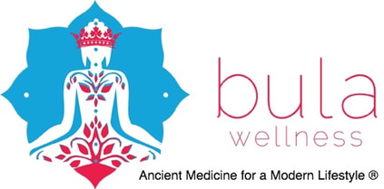 Bula Wellness: Ancient Medicine for a Modern Lifestyle. Acupuncture and East Asian Medicine.